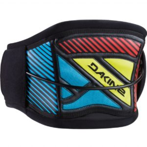Dakine Hybrid Renegade Harness